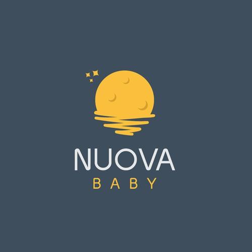 Nuova Baby