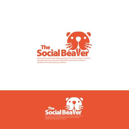 The Social Beaver
