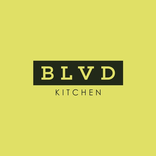 BLV Kitchen