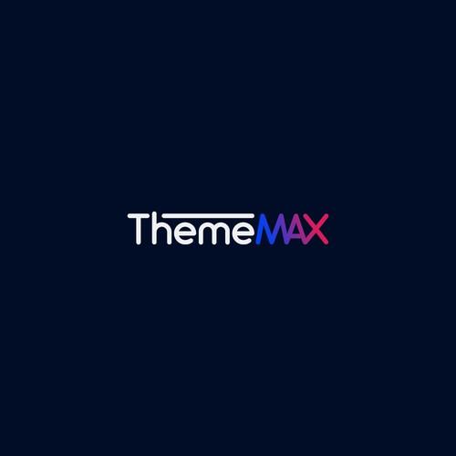 Theme Max