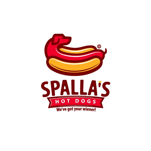 Spalla's Hot Dogs