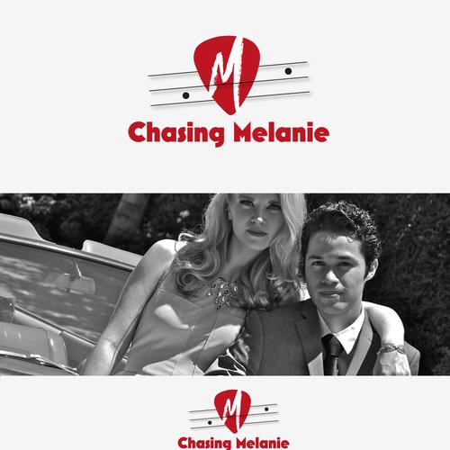 Chasing melanie
