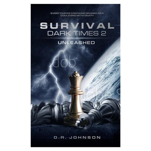Survival Dark Times