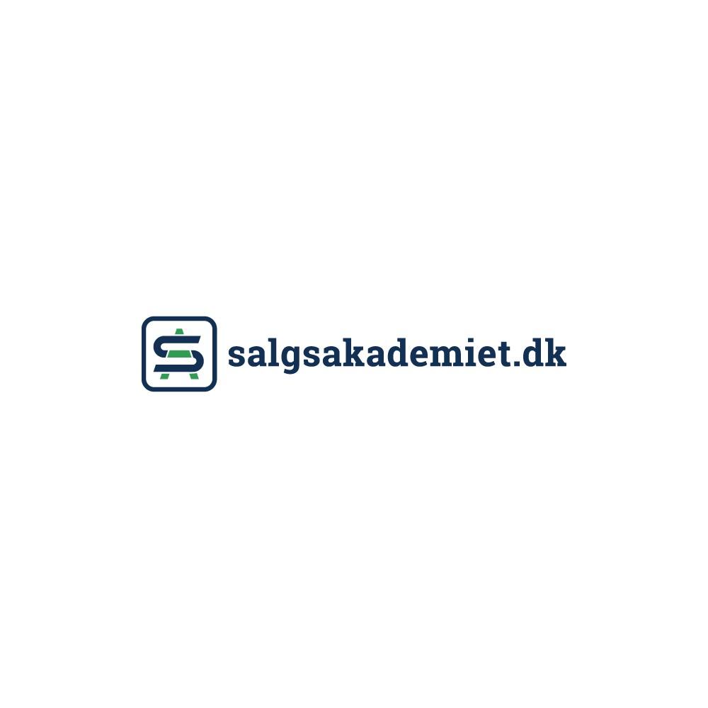 Best global online sales training platform