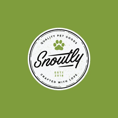 Snoutly