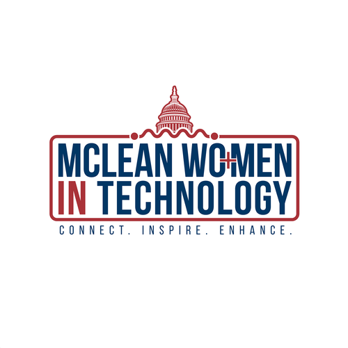 Women in technology
