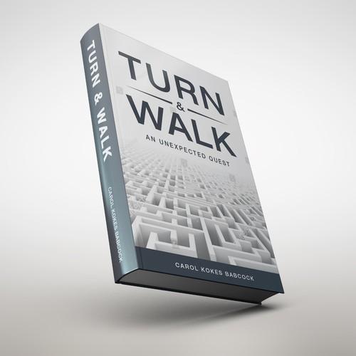 Turn & Walk
