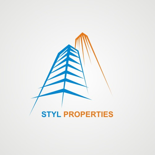 New logo wanted for Styl Properties