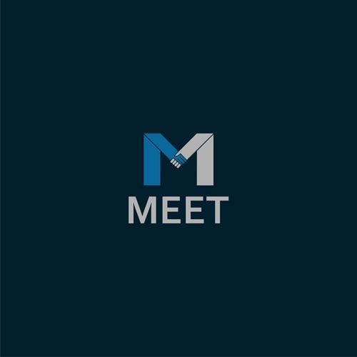 design for MEET