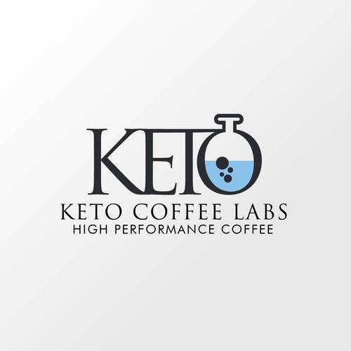 Identity Design for Keto