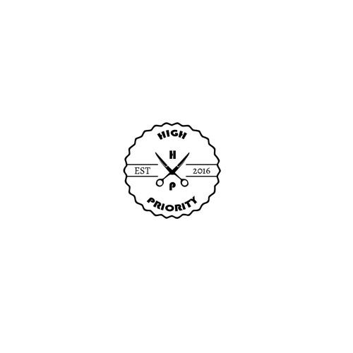 Logo for street brand
