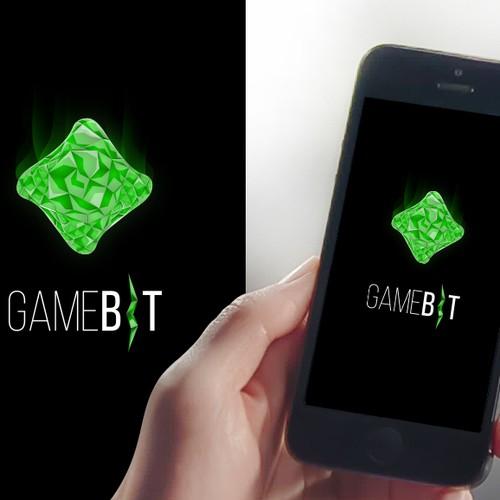 GameBit