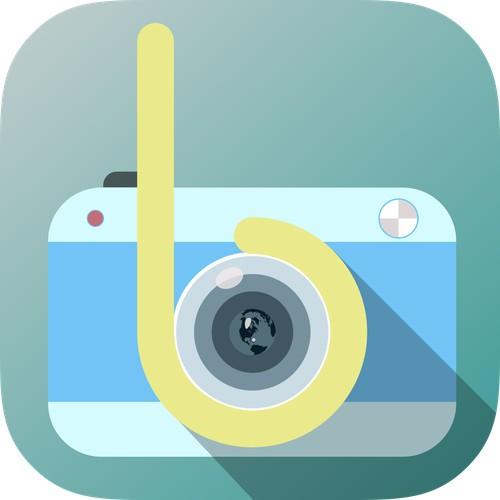 Buckitgo App Icon