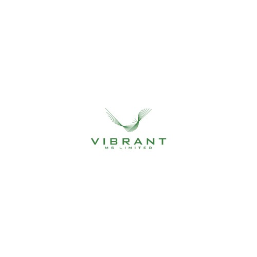 Vibrant MS Limited
