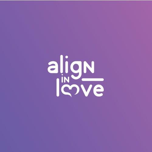 Align in love
