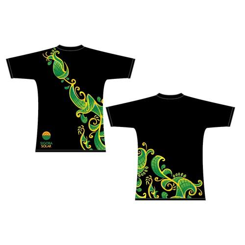Company Tshirt