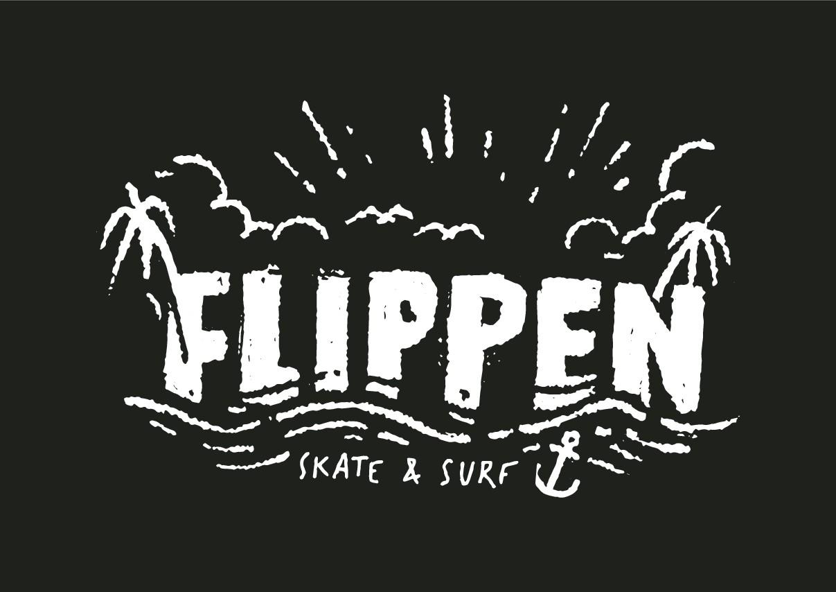 Flippen