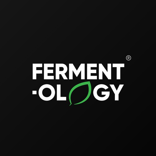 Where Science Meets Nature - Fermentology