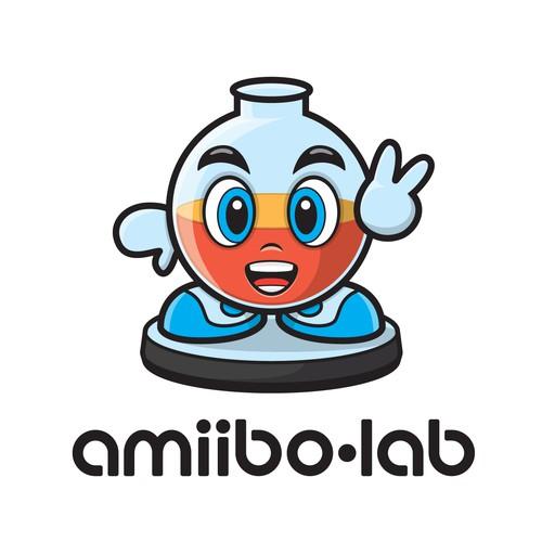 My Amiibo