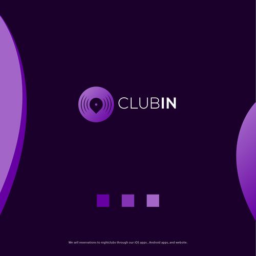 ClubIn