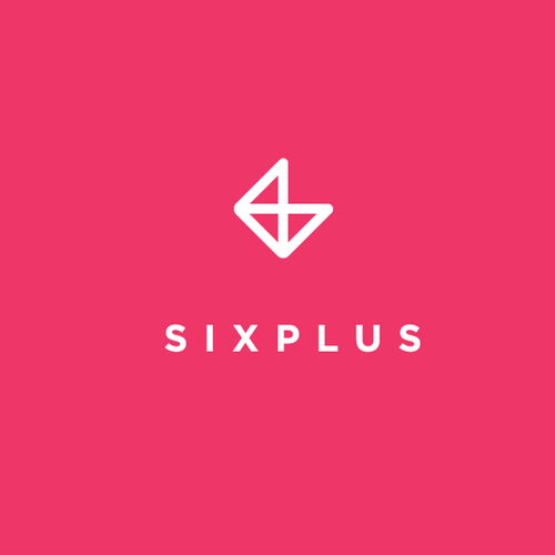 Six Plus