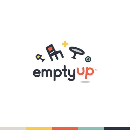 Emptyup