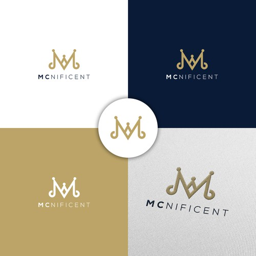They are a McDonald's Franchisee, and they want to identify their best employees with a program called McNificent.