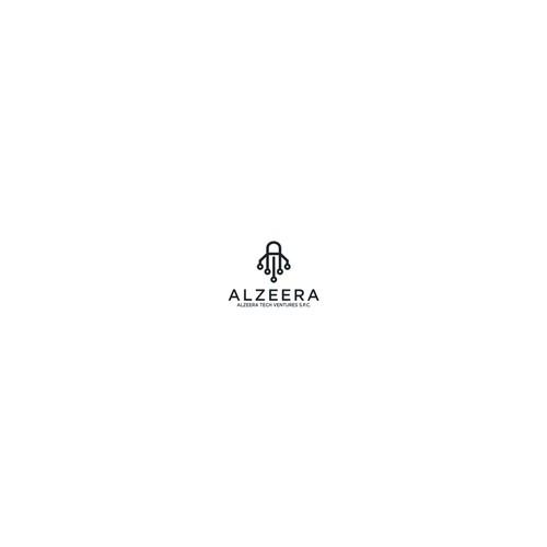 Alzeera Tech Ventures S.P.C.