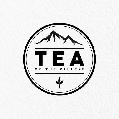 Tea Of The Valleys