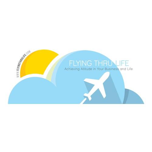 Flying Thru Life Facebook Page