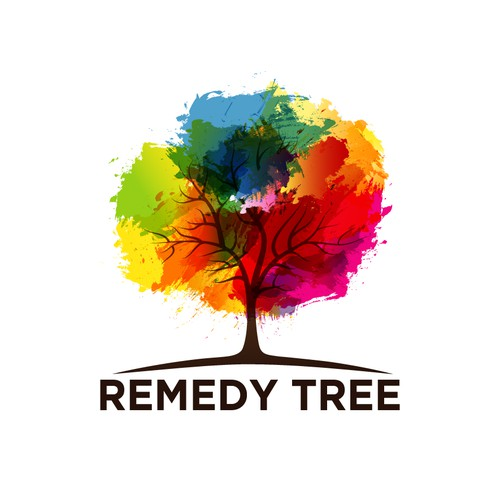 Remedy Tree