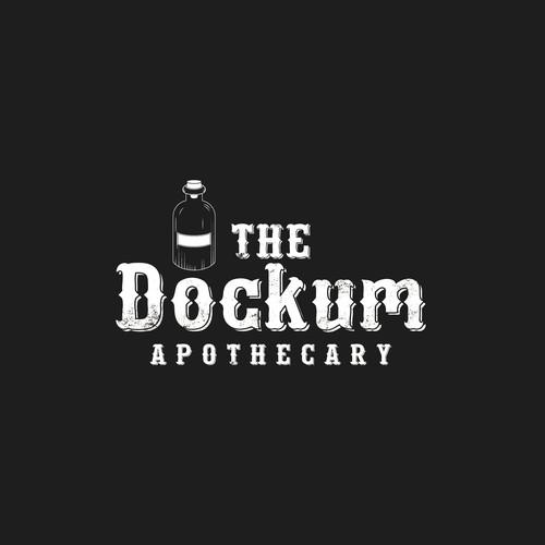 the dockum
