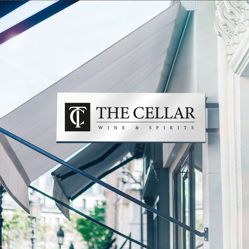 The Cellar - Wine & Spirits