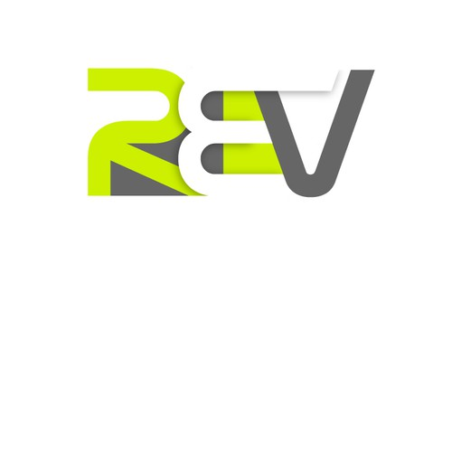 Logo needed for project REV