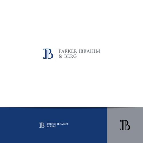 Parker Ibrahim & Berg
