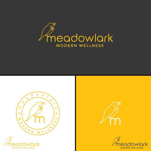Meadowlark Modern Wellness