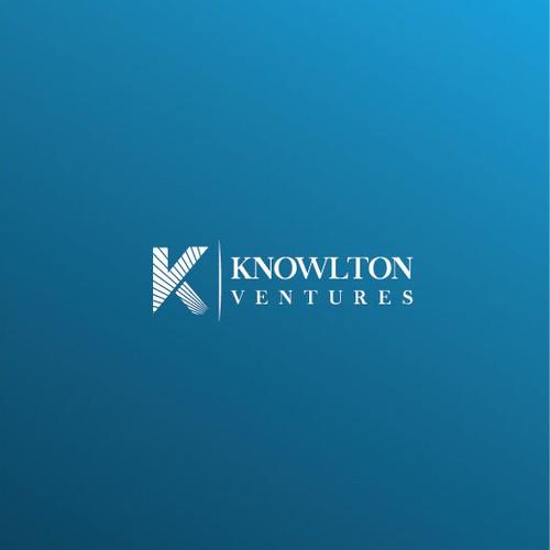 Knowlton Ventures