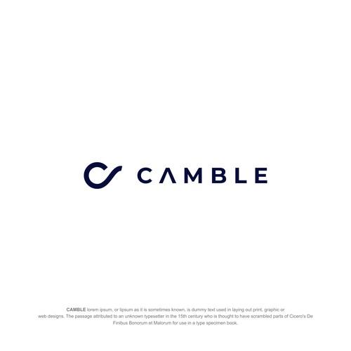 Camble