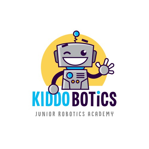 Kiddobotics