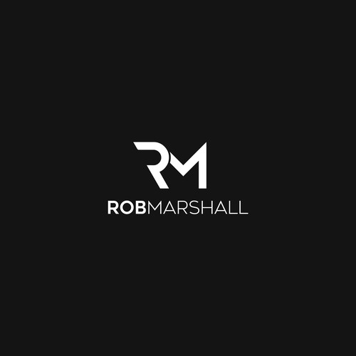 Rob Marhsall