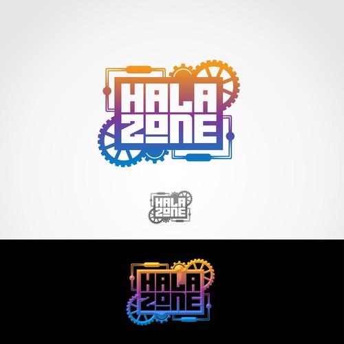 Hala Zone Project