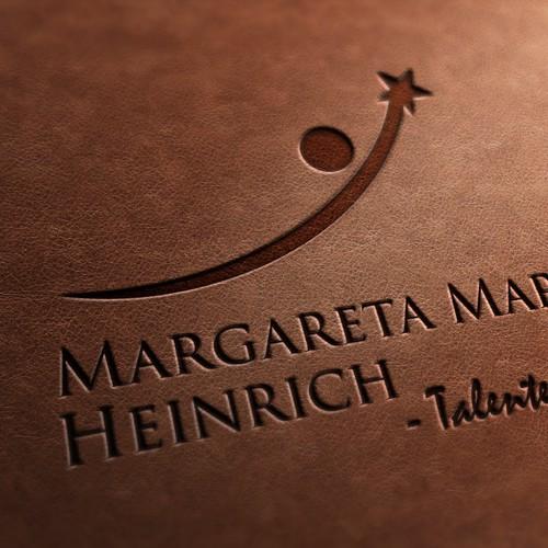 Logo for Talente Coach