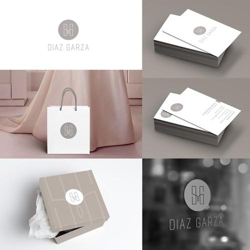 Diaz Garza