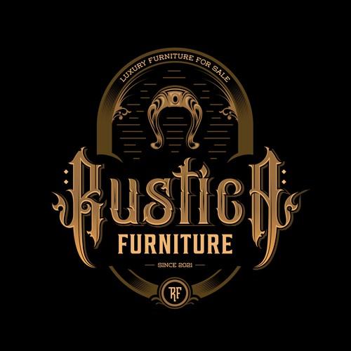 Furniture Luxury Store