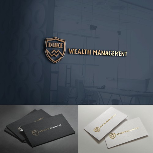 Duke Wealth Management