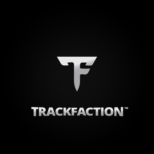 TrackFaction