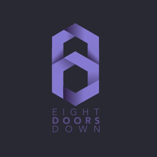 Eight Doors Down Entertainment