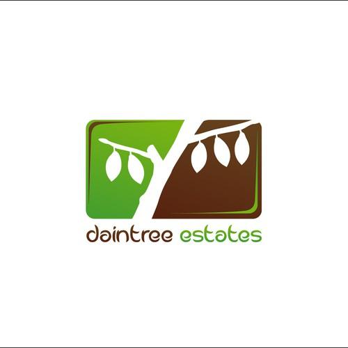 Cocoa company logo