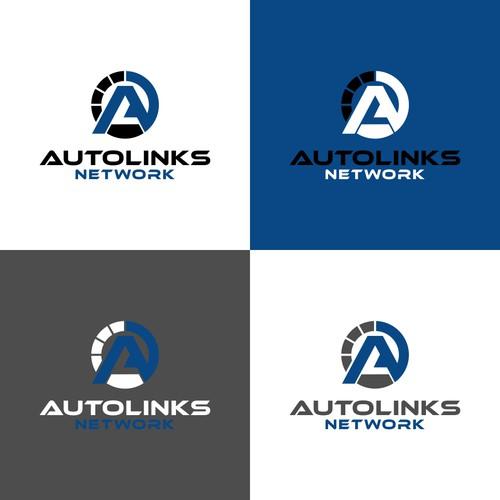 Autolinks