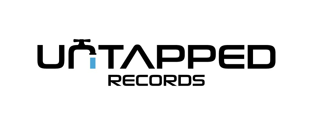 New Online Record Label Needs a logo